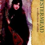 [PDF] [EPUB] Westermead: A Collection of Tales Download