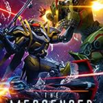 [PDF] [EPUB] Worlds Apart: A Mecha Scifi Epic (The Messenger Book 6) Download