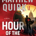 [PDF] [EPUB] Hour of the Assassin Download