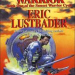 [PDF] [EPUB] The Sunset Warrior (The Sunset Warrior Cycle, #1) Download