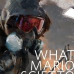 [PDF] [EPUB] What Mario Scietto Says (Monument 14, #2.5) Download
